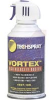 Duster, Vortex Series, 10 ounce aerosol, 134A, high velocity -- 70207231