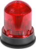 Flashing and Stedy-On Beacons -- 125 Class Halogen Beacons