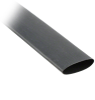 Heat Shrink Tubing -- RNF-100-3/4-BK-SP-CS7807-ND -Image
