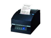CD-S500 PRINTER USB TEAR BAR BLACK -- CD-S500AUBU-BK