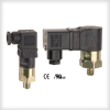 General Purpose Pressure Switches -- PS72 Series