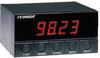 pH Panel Meter -- DP24-PH