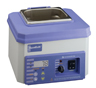 Aquabath 10L Digital Utility Bath - 230V -- EW-03710-55