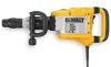 SDS Max Demolition Hammer,1020-2040 BPM -- 2NER4
