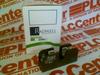 600V 30A SP FUSE BLK -- 30321