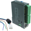 Controllers - Programmable Logic (PLC) -- 1110-3170-ND -Image