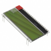 Display Modules - LCD, OLED Character and Numeric -- 1481-1081-ND - Image
