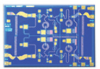 RF Amplifiers -- 1127-3473-ND -Image