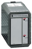 NLS Signal Conditioner -- Series 8000 - Image
