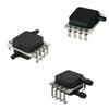 Amplified Pressure Sensor -- HCE -Image