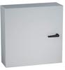 DataSafe NEMA Outdoor Cabinet -- RMN400A