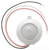 Occupancy Sensor/Switch -- PSHB120277-L3