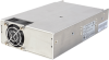 Chassis Mount AC-DC Power Supply -- PCM-400-12-CFS - Image