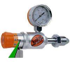 Gas Regulators -- Accuflow - Gas Regulator