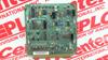 HONEYWELL 052899-00 ( PC BOARD RESTART FAIL POWER ) -Image