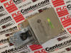 FLUID METERING IDS2000A ( FLUID METER DISPENSING SYSTEM 24-30VDC 2.5AMP ) -Image