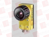 COGNEX IS5403-01 ( IN-SIGHT 5403 HI-RES SYS W/O PATMAX ) -Image