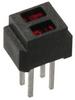 Optical Sensors - Reflective - Analog Output -- 365-1660-ND -Image