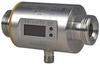 Magnetic-inductive flow meter ifm efector SM8001 -Image