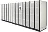 Symmetra MW 1600kW Frame, 480V -- SYMF1600KG