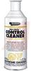 Control Cleaner; Nutrol; plastic safe; mineral oil lubricator; 12 oz aerosol -- 70125498 - Image