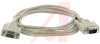 COMPUTER CABLE, DB9M/DB9F 10' -- 70159709