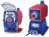 High Viscosity Metering Pump -- EWN-C PCV -- View Larger Image
