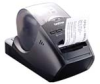 Brother QL-580N Professional Label Printer Networking -- QL-580N