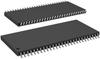 Memory -- W9812G6KH-6ITR-ND -Image