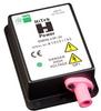 Ink Jet Printer Power Supplies -- MODEL GMH8-23P-30 - Image