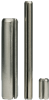 Slotted Spring Pins -- ISO 8752 EN 28752 Pins