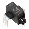Current Sensors -- 398-1133-ND -Image