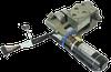Fuel System Control Manifold -- MFM-1010