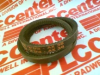 V-BELT 1/2IN WIDE SINGLE BAND -- AX36