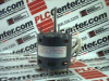 MOTOR 95AMP SINGLE SPEED 208-230V 60HZ 1/20HP -- JA2R143N