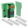 Controllers - Programmable Logic (PLC) -- 277-9517-ND -Image