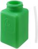 Dispensing Equipment - Bottles, Syringes -- 16-1185-ND -Image