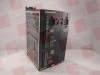 SERVO DRIVE MICROSTEP 8AMP 95-132VAC 50/60HZ -- SX8