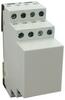 KU4100 Series -- 91.813 -Image