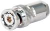 3-Slot TRB Solder Clamp Plug -- 10-06030-206