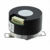 Encoders -- 516-3593-ND -Image