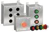 Appleton™ Unicode™ 2 Series Customized Control Stations - Image