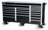 Tool Chest/Cabinet -- 50990B - Image