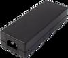 Desktop AC-DC Power Supply -- ETMA120750U - Image