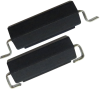 Reed Switches -- RI-80SMDM