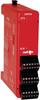 CSRTD- 6 Channel RTD Input Module -- CSRTD600