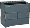 Siemens CPU 1214 FC - 6ES72141AF400XB0