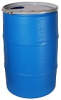 55 Gallon Drum -- HG55DRUM