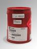Fine-L-Kote SR Silicone Conformal Coating 1 gal Pail -- 2102-G - Image