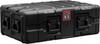 4U BlackBox™ Rack Mount Case -- BB0040-0000-110